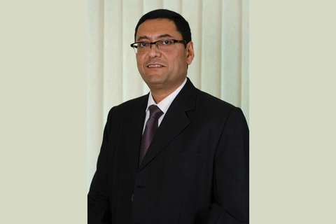Pirojshaw Sarkari appointed as the CEO of Mahindra Health Care