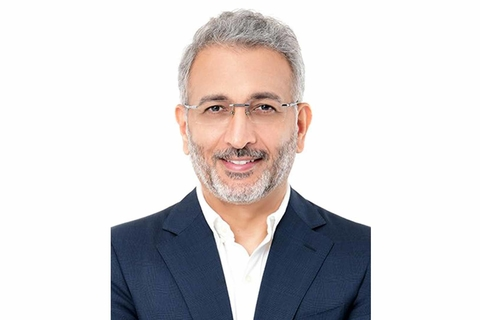 Everstone-backed Everlife appoints Raman Gandotra as CEO