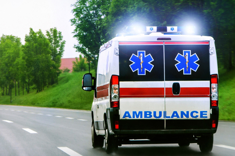 The need for formalisation of EMS in India