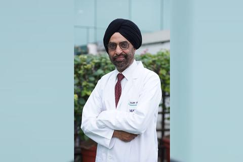 Balbir Singh joins Max Healthcare as the Chairman & Head, Cardiology – Pan Max