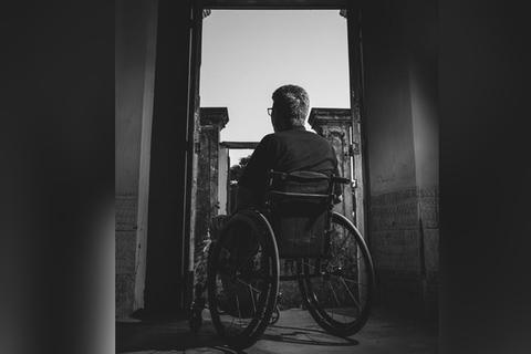 Practo to introduce icon for wheelchair-friendly establishments