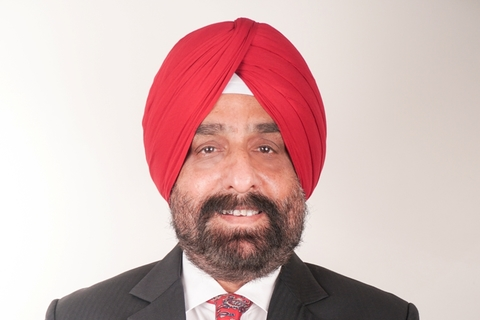 Manpreet Sohal appointed as Director & COO of Nanavati Super Speciality Hospital