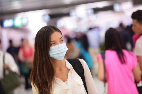 Govt reassures on availability of PPE kits, N95 masks and ventilators