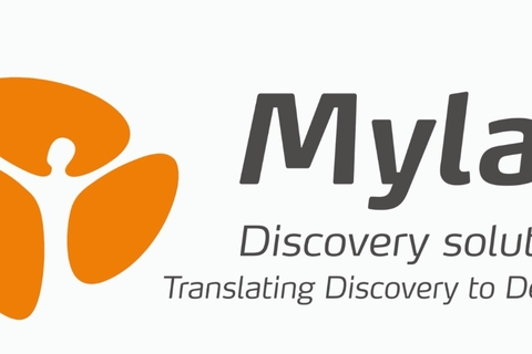First made in India COVID-19 tests kit by Mylab gets approval from the Government
