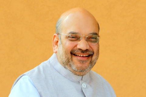 The decision to extend the lockdown was taken to protect lives: Amit Shah