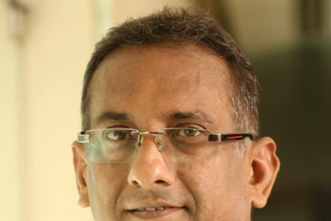 Fortis Healthcare appoints Anil Vinayak as Group COO