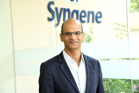 Syngene reports robust Q4 growth and ends the year on a strong note