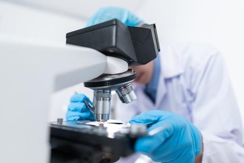 India's cumulative testing crosses 1.77 crore