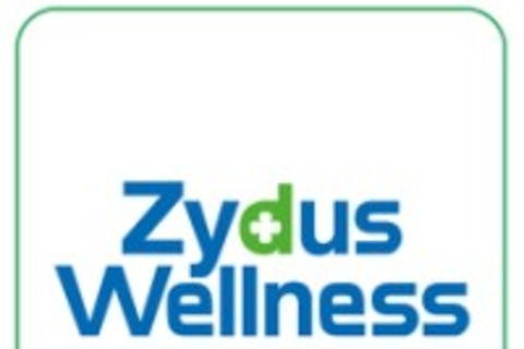 Accenture helps Zydus Wellness build an enterprise platform to drive digital transformation