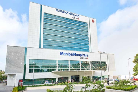 Indigenous ventilator to start human clinical trials at Manipal Hospitals