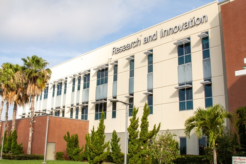 Cleveland Clinic Florida opens new centre to focus on cancer and infectious disease research