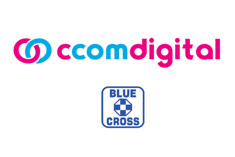 Blue Cross' new digital campaign led by C Com Digital highlights the need for affordable medicines and compassion towards people during the pandemic