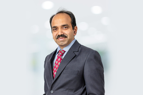 Cyient Enters into a Manufacturing Collaboration with Agappe to Bring World-Class Diagnostic Capabilities to Rural India