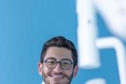 Glenmark launches world's first hypertension awareness symbol