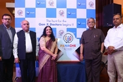P&G Health launches PANACHE for India's Gen X doctors