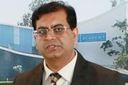 Nikhel Goel Joins Carestream Health India as country GM
