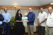 Mumbai's Asian Heart Institute organises heart screening camp in Andaman and Nicobar Islands