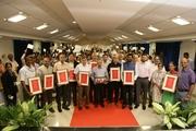 Sankara Eye Foundation celebrates journey of two million smiles in India