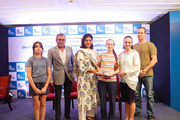Apollo Hospitals, Bhubaneswar has successfully performed Odisha's first ever cadaveric kidney transplantation
