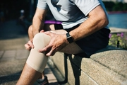 Importance of correcting orthopaedic complications at the right age