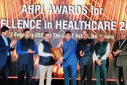 Dr LH Hiranandani Hospital bags the 'Quality Beyond Accreditation' Award
