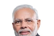 PM interacts with the people of Varanasi on the menace of Coronavirus