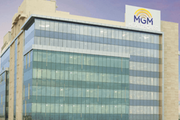MGM starts tele-consultation for patients