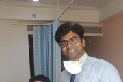 During lockdown, patient suffering from Intradural Spinal Cord tumor underwent surgery at Wockhardt Hospital