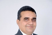 Rajesh Patel takes over as CEO of IVD business of Trivitron Healthcare