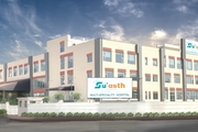 Suasth Multispecialty Hospital starts a 100-bed separate COVID facility