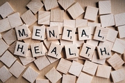 More focus on physical and mental health as a result of COVID: PwC study