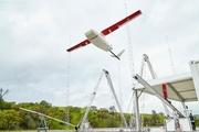 Medikabazaar and Zipline join hands for medical drone delivery