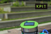 KPIT Technologies innovates versatile ventilators in fight against COVID-19