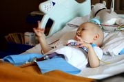 MGM Healthcare performs SE Asia's first biventricular Berlin heart implantation on 3-year-old boy