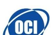 Opto Circuits to supply of pulse oximeters and thermometers from global customers