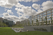 Cleveland Clinic named no one hospital for heart care