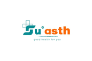 Suasth Hospital opens its OPD and other healthcare facilities for the Navi- Mumbai residents