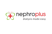 NephroPlus, India's Largest Dialysis Network Acquires Majority Stake in Royal Care Dialysis Centers, Philippines