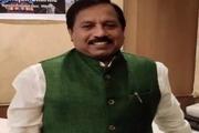 Kanyakumari-based government medical practitioner elected IMA president