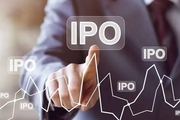 Gland Pharma hopes to raise 6,500cr from IPO