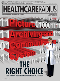 Healthcare Radius February 2019