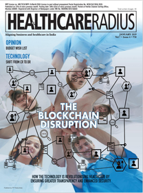 Healthcare Radius January 2019
