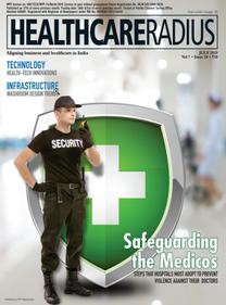 Healthcare Radius July 2019